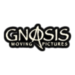 Gnosis-Moving-Pictures-150