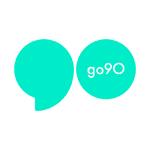 Go90-150