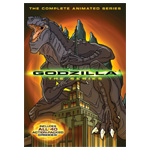 Godzilla-The-Complete-Animated-Series-150