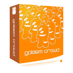 Golaem-Crowd-150-2