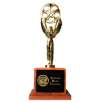 Golden-Reel-Awards-150-2