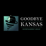 Goodbye-Kansas-Entertainment-150