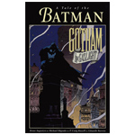Gotham-by-Gaslight-150