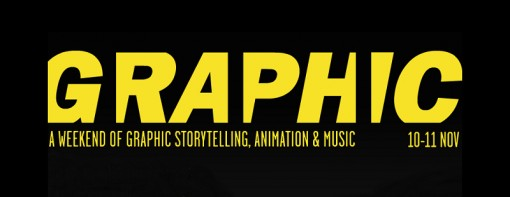 GRAPHIC Animation Festival