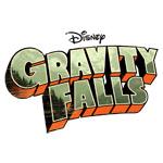 GravityFalls-logo-150