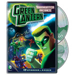 Green-Lantern-The-Animated-Series-Manhunter-Menace-150