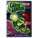 Green-Lantern-The-Animated-Series-Rise-of-the-Red-Lanterns-DVD-150