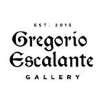 Gregorio-Escalante-Gallery-150