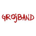 Grojband-150-2