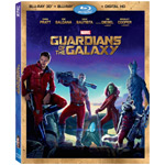 Guardians-Of-The-Galaxy-3D-Combo-Pack-150