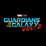 Guardians-of-the-Galaxy-Vol-2-150
