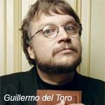 Guillermo-del-Toro-150
