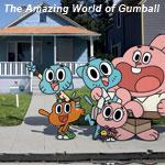 Gumball1-150