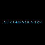 Gunpowder&Sky-150