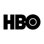 HBO-150