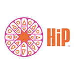 HIP-150-2