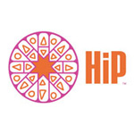 HIP-150