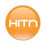 HITN-150