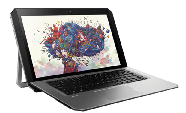 HP Zbook x2 copy