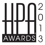 HPA-awards-150