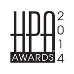HPA-awards-2014-150