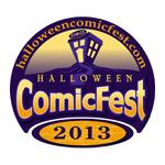 Halloween-ComicFest-150
