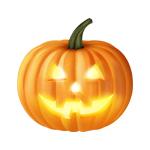 Halloween-pumpkin-150