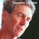Hampton-Fancher-150