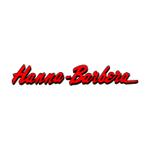 Hanna-Barbera-150-2