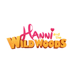 Hanni-and-the-Wild-Woods-150