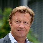 Hans Ulrich Stoef