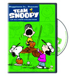 Happiness-Is-Team-Snoopy-150
