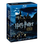Harry-Potter-8-Film-Collection-150