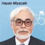 Hayao-Miyazaki-150