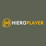 Heiroplayer-150