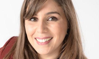 Hélène El Arouni