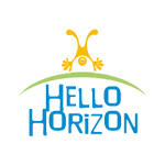 Hello-Horizon-150