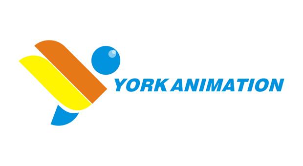 York Animation