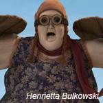 Henrietta-Bulkowski-150