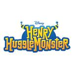 Henry-Hugglemonster-150