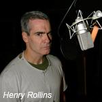 Henry-Rollins-Kilowog-GLEK-150