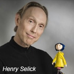 Henry-Selick-150