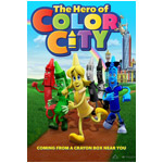 Hero-of-Color-City-150