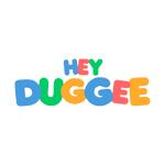 Hey-Duggee-150