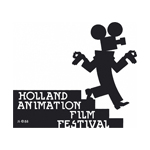Holland-Animation-Film-Festival-150