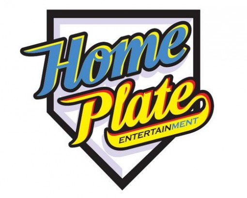 Home Plate Entertainment