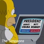 Homer-Simpson-voting-150