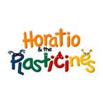 Horacio-y-los-Plasticines-150