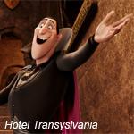 Hotel-Transyslvania-150