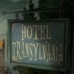HotelTransylvania150